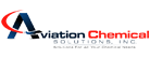 Aviation Chemical Solutions