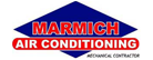 Marmich Air Conditioning